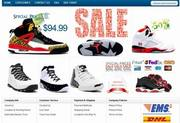 cheap nike jordans sale online with free shipping!