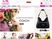 Coach Bags on Sale in Coach Factory Online,  Coach Online on Sale!